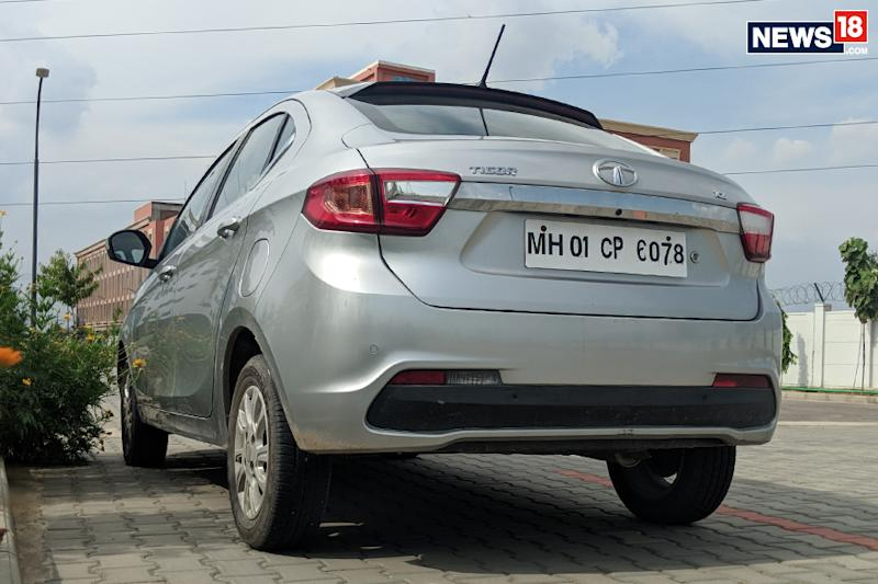 Tata-Tigor-Diesel-Long-Term-Review-1