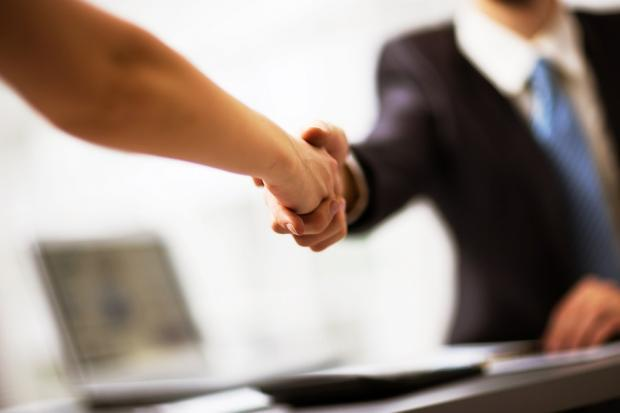 Alliance Data's (ADS) unit Epsilon has extended its tie with Dell to build, launch and manage the new Dell Advantage Rewards loyalty program for the later.