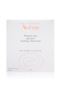 "<p><strong>Eau Thermale Avène</strong></p><p>amazon.com</p><p><strong>$42.00</strong></p><p><a href=""https://www.amazon.com/dp/B074JDHXCW?tag=syn-yahoo-20&ascsubtag=%5Bartid%7C10058.g.26596733%5Bsrc%7Cyahoo-us"" rel=""nofollow noopener"" target=""_blank"" data-ylk=""slk:SHOP IT"" class=""link rapid-noclick-resp"">SHOP IT</a></p><p>This sheet mask is soaked with thermal spring water to rebalance skin and quell redness-causing inflammation. Stick it in the fridge for an at-home spa vibe. </p>"