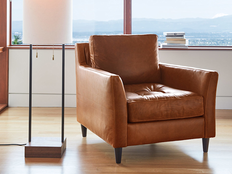 15 Labour Day Furniture Sales You Don T Want To Miss