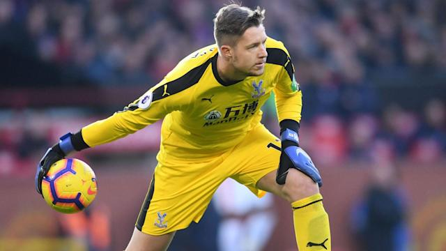 Wayne Hennessey escaped punishment for an alleged Nazi salute after claiming ignorance and he now wants to be educated on the subject.
