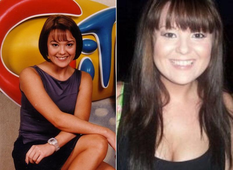 Danielle hosted CITV from 1998 to 2001, alongside Stephen Mulhern, as well as presenting gameshow &lsquo;Mad 4 It&rsquo;. <br /><br />In addition to stints fronting small digital TV shows including &lsquo;Text2Date&rsquo;, Danielle went on to star in numerous pantomimes after leaving CITV. <br /><br />Most recently, she hosted a show on Salford City Radio, and is now a full-time mother to her two boys, having also had a daughter, who sadly died in 2012, at just 17 months.