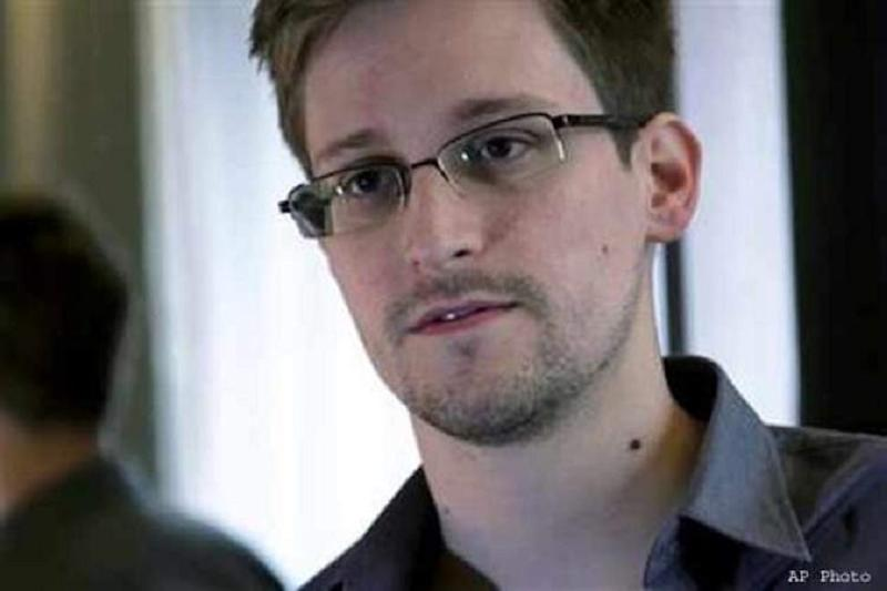 Snowden Will Make First Major Appearance Since US Lawsuit at Conference Next Month