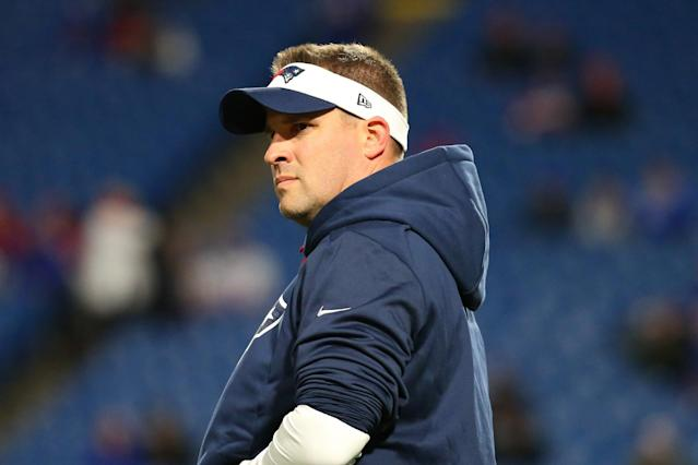 Josh McDaniels to the Green Bay Packers seems like a no-brainer, but one former New England Patriots player thinks it might not be the best fit.