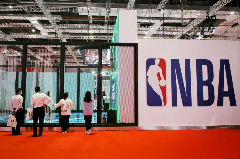 "NBA moved another step closer to a late December start to the 2020-21 season after the players union ""tentatively approve"" a plan"