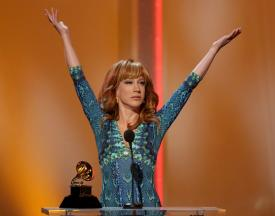 41st Daytime Emmy Awards Final: Big Night For 'Young and Restless' With Best Drama, Much More