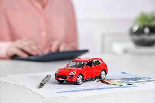 Compare Car Insurance >> Drivers Should Use Online Quotes And Compare Car Insurance Costs