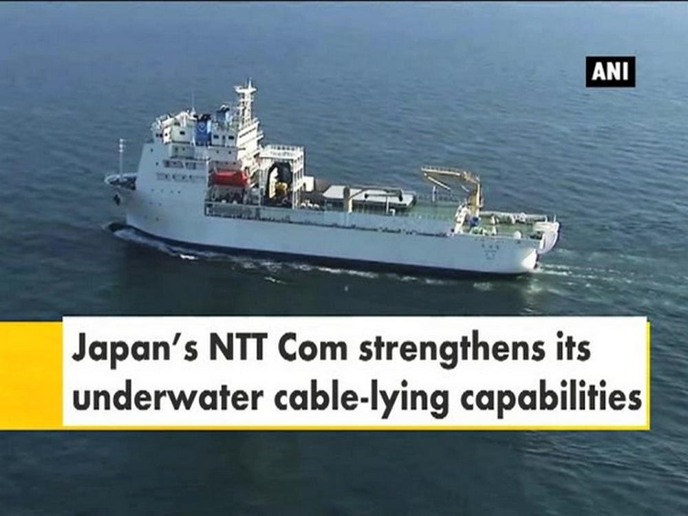 The internet connects people and things around the world. Optical cables placed along the ocean floor provide more than 99 percent of international communications. Together with NTT group companies, NTT Communications has recently outfitted the new submarine cable-laying vessel, Kizuna, to strengthen its underwater cable-laying and maintenance capabilities. The Kizuna prides itself with the capability to enable easy maneuvering and stable fixed point positioning in the ocean using DPS (dynamic positioning system). Its advanced design comprises two azimuth propellers, and an electric propulsion system, to allow lateral movement and the capability to turn in a small radius. Remotely Operated Vehicle (ROV) equipped with a jet cable laying system and with a maximum operating depth of 2,500m allows rapid laying and maintenance of undersea cables. The capabilities of the cable-laying vessel gained attention as it can perform different tasks on the ocean, particularly when the unprecedented earthquake struck Japan in March 2011. Kizuna is the first submarine cable-laying vessel equipped for the dual purpose of serving as a disaster-relief ship in the case of major natural disasters. Kizuna has been designed to assist during disaster recovery operations, for example through the rapid shipment of containers and other supplies. The vessel can also transport disaster recovery vehicles and emergency cellular network base stations, as well as satellite communication facilities and temporary accommodation for employees working in disaster zones. A clock is indispensable for everyday life. 'Aoyama Times and Images Museum', a unique clock museum has opened in Aoyama, Tokyo. While looking at the watches made using various mechanisms, it can easily make the viewers forget the time.