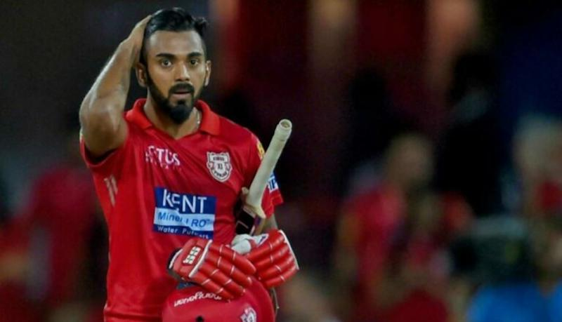 Fans Slam KXIP Skipper KL Rahul and Management After Two-Run Defeat Against KKR in IPL 2020 (See Reactions)
