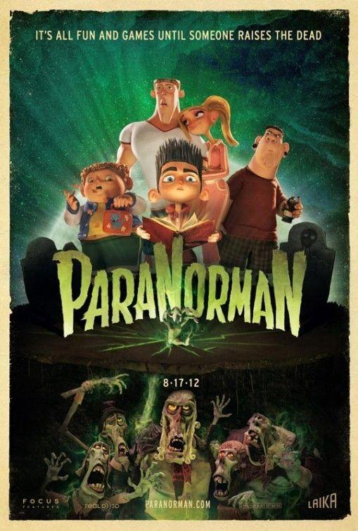 """<p>This stop motion film's death obsession cannot be more Halloween, and it's worth a watch at any age.</p><p><a class=""""link rapid-noclick-resp"""" href=""""https://www.amazon.com/ParaNorman-Kodi-Smit-McPhee/dp/B08926ZFYF/ref=sr_1_2?dchild=1&keywords=paranorman&qid=1603107050&sr=8-2&tag=syn-yahoo-20&ascsubtag=%5Bartid%7C2139.g.32998129%5Bsrc%7Cyahoo-us"""" rel=""""nofollow noopener"""" target=""""_blank"""" data-ylk=""""slk:WATCH HERE"""">WATCH HERE</a></p>"""
