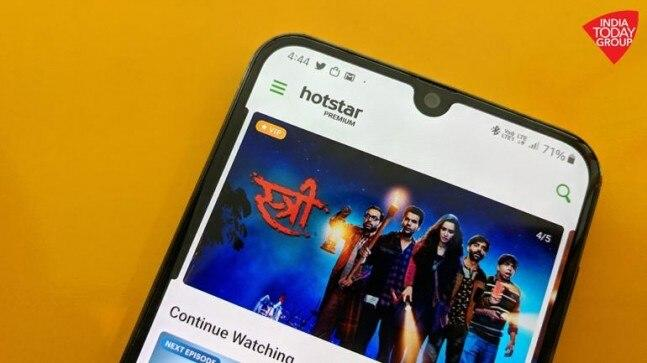 TRAI is set to consider bringing OTT media platforms under regulations similar to those implemented in the DTH and Cable TV industry. The move could make OTT platforms follow similar rules and strategies as DTH and cable operators.