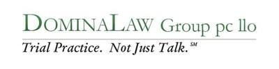 Domina Law Group