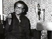Kishore Kumar had an extraordinary career in his time. He was a playback singer, music director, lyricist, film director, producer, screenwriter and even an actor. Fondly called Kishore Da, his songs ranged from soft numbers to peppy tracks to romantic classics.