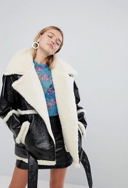 "<p>ASOS has just launched a huge, site-wide 20% off sale to celebrate the entire <a rel=""nofollow"" href=""https://www.asos.com/discover/black-friday-cyber-monday-deals/"">Black Friday</a> weekend, ending Tuesday 27th at 8am. And when we say site-wide, we mean absolutely everything will be slashed by 20% when you use the code HELLO20 at the checkout, including sale items. </p><p><a rel=""nofollow"" href=""https://www.asos.com/discover/black-friday-cyber-monday-deals/"">SHOP NOW</a></p>"