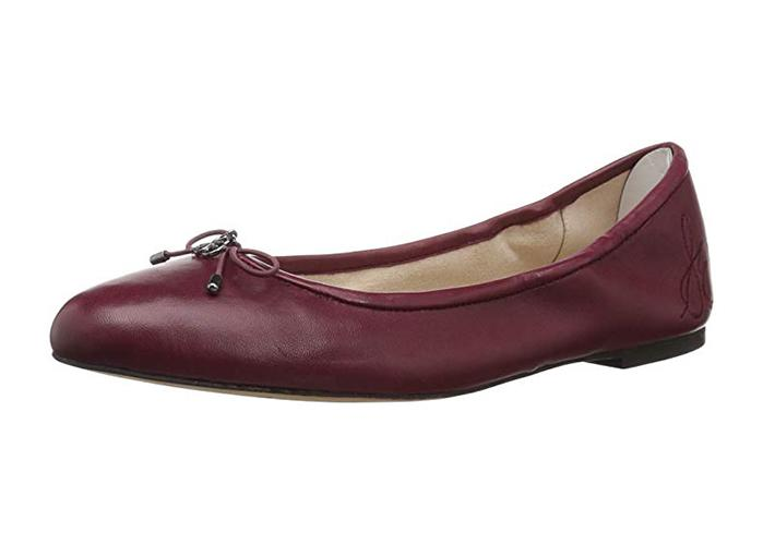 Sam Edelman shoes are also available in special sizes like narrow and wide. (Photo: Amazon)