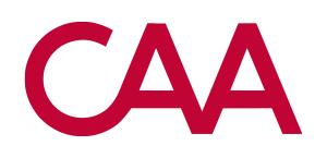 Jack Whigham Tapped To Co-Run CAA's Motion Picture Talent Unit