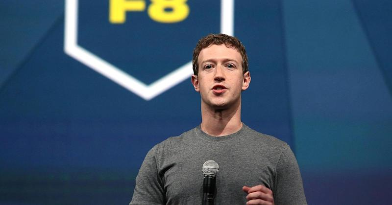 Some Facebook recruiters 'stopped trying' for diversity after candidates were blocked by engineers, report says