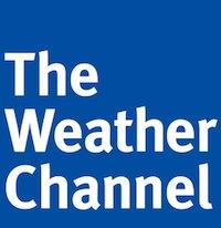 The Weather Channel Returns To DirecTV