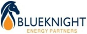 Blueknight Announces Timing of Second Quarter 2020 Results and Conference Call