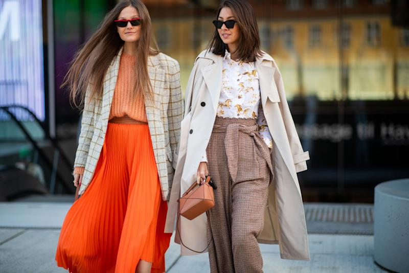 c2189737f8c4d The best Spring Summer 2019 eyewear and sunglasses trends