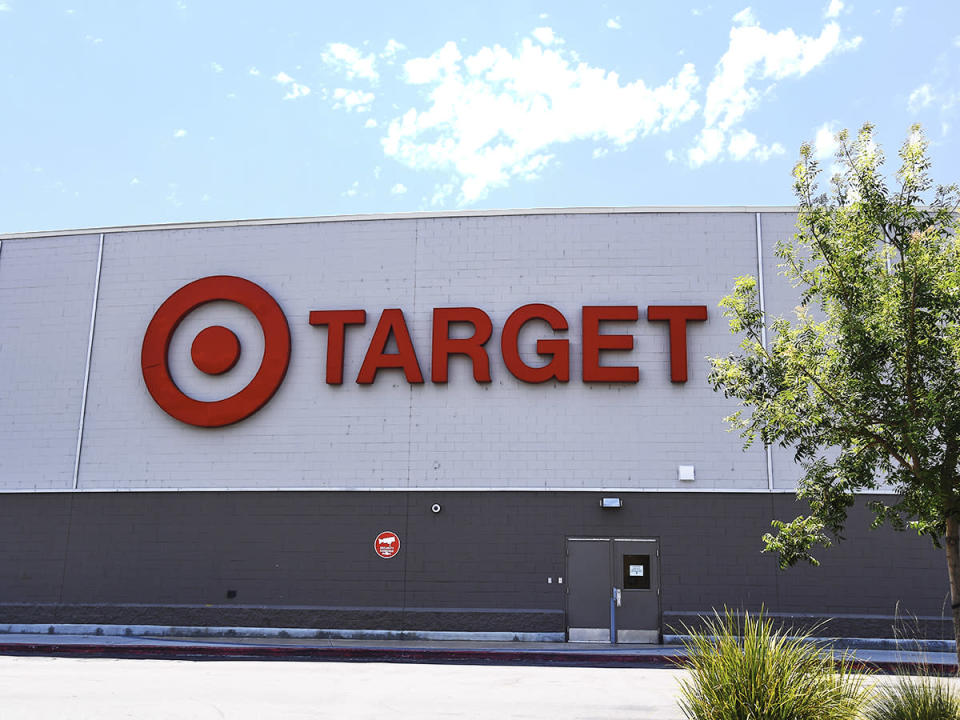 Target Has Black Friday Deals On Kids Clothing Toys Live Right Now