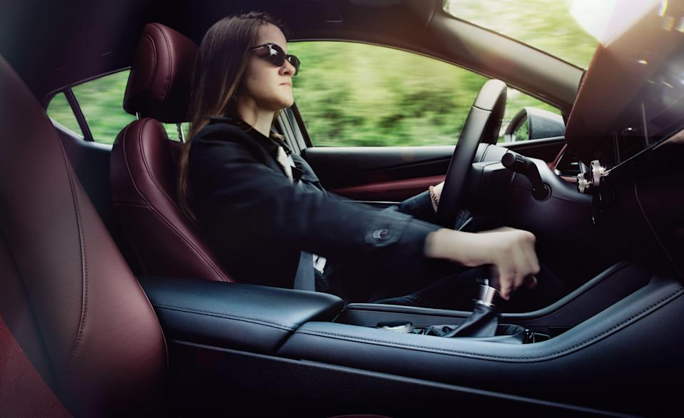 """<p>Before we start, a moment of silence for the stick-shift-equipped models we've lost recently. The list of <a href=""""https://www.caranddriver.com/features/g33444956/these-vehicles-are-dead-for-2021/"""" rel=""""nofollow noopener"""" target=""""_blank"""" data-ylk=""""slk:discontinued three-pedal machines"""" class=""""link rapid-noclick-resp"""">discontinued three-pedal machines</a> is depressingly long and includes the Fiat 124 Spider, Honda Fit, Toyota Yaris, Chevy Corvette (now only offered with a dual clutch automatic) and Ford's two Mustang Shelby GT350 models. </p><p>Chances are the manual transmission won't be with us much longer. It's a dying breed. Last year, <a href=""""https://www.caranddriver.com/news/a29732878/electric-cars-sales-manual-transmission/"""" rel=""""nofollow noopener"""" target=""""_blank"""" data-ylk=""""slk:sales of electric cars surpassed those with three pedals"""" class=""""link rapid-noclick-resp"""">sales of electric cars surpassed those with three pedals</a>. But don't have your left foot removed just yet. There are still 27 new cars available in the United States with a manual gearbox. (A handful of sport-utes come with them, too, but we covered those <a href=""""https://www.caranddriver.com/features/g15379070/manual-transmission-suv/"""" rel=""""nofollow noopener"""" target=""""_blank"""" data-ylk=""""slk:in a separate list"""" class=""""link rapid-noclick-resp"""">in a separate list</a>.) If you're after a row-it-yourself driving experience one of these cars should do the job. </p>"""