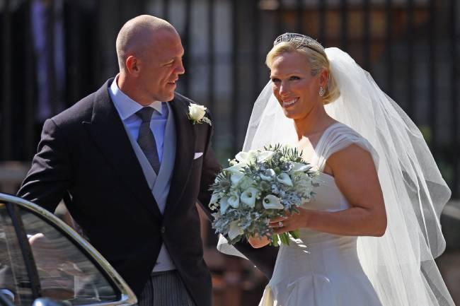 mike-zara-tindall-royal-wedding