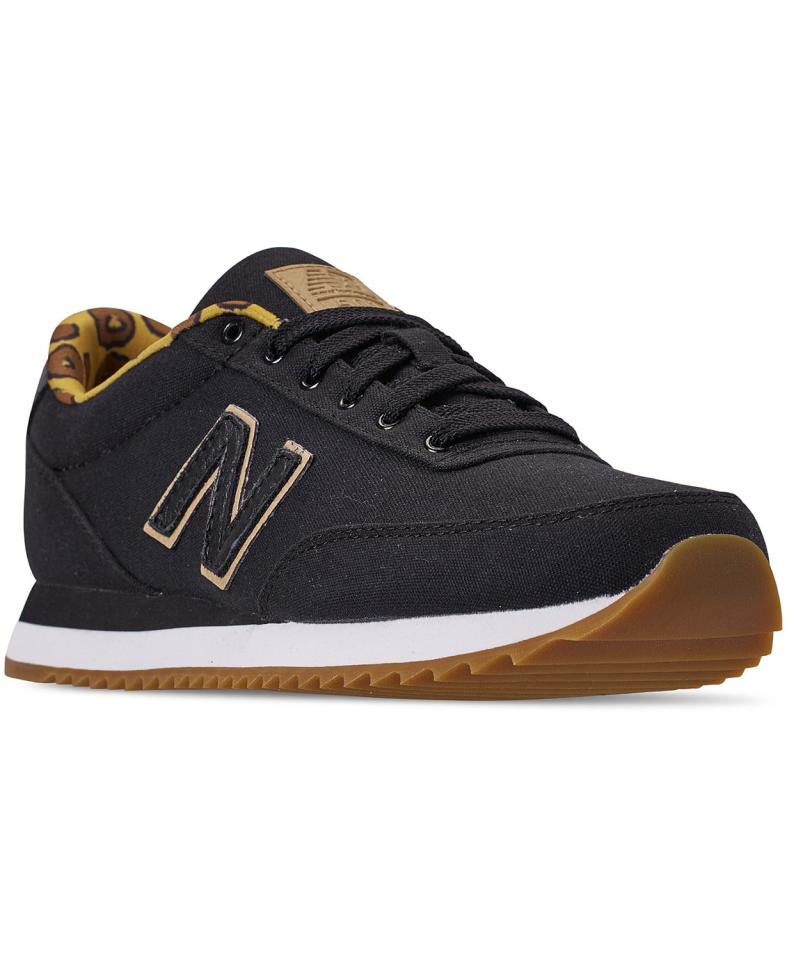 """<p>These <a href=""""https://www.popsugar.com/buy/New-Balance-501-Leopard-Sneakers-490937?p_name=New%20Balance%20501%20Leopard%20Sneakers&retailer=macys.com&pid=490937&price=70&evar1=fab%3Aus&evar9=46619030&evar98=https%3A%2F%2Fwww.popsugar.com%2Ffashion%2Fphoto-gallery%2F46619030%2Fimage%2F46619242%2FNew-Balance-501-Leopard-Sneakers&list1=shopping%2Cfall%20fashion%2Cshoes%2Csneakers%2Cmacys&prop13=mobile&pdata=1"""" rel=""""nofollow"""" data-shoppable-link=""""1"""" target=""""_blank"""" class=""""ga-track"""" data-ga-category=""""Related"""" data-ga-label=""""https://www.macys.com/shop/product/new-balance-womens-501-leopard-casual-sneakers-from-finish-line?ID=9975026&amp;CategoryID=63268#fn=sp%3D1%26spc%3D69%26ruleId%3D78%26kws%3Dnew%20balance%20women%20sneakers%26searchPass%3DexactMultiMatch%26slotId%3D33"""" data-ga-action=""""In-Line Links"""">New Balance 501 Leopard Sneakers</a> ($70) are perfect for Fall.</p>"""
