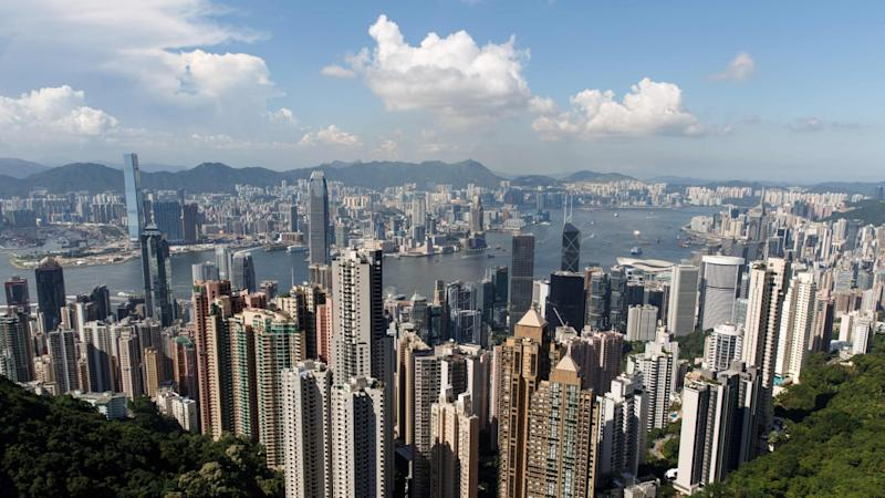 Hong Kong business leaders welcome 90-day trade truce between China and US – but some are still considering relocating factories