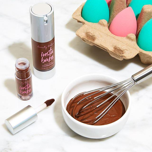 """<p><a class=""""body-btn-link"""" href=""""https://www.beautybakerie.com/"""" target=""""_blank"""">SHOP NOW</a></p><p>Founder Cashmere Nicole has turned her make-up brand Beauty Bakerie into a social media favourite since launching it back in 2011, battling breast cancer and juggling single motherhood along the way. It's hard not to fall immediately in love with her perfect-for-Instagram dessert-inspired range, which goes beyond creative packaging and tongue-in-cheek names to provide cosmetics that really do improve your make-up bag. Try the Lip Whip, for colour that does not move and buy the ice cream cone palette for a friend to put a much-needed smile on their face right now.<br></p><p><a href=""""https://www.instagram.com/p/B_AwS_Unm5_/?utm_source=ig_embed&utm_campaign=loading"""">See the original post on Instagram</a></p>"""