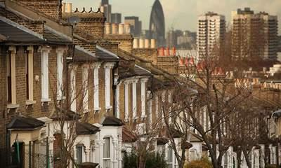Home Ownership '£1,440 Cheaper' Than Renting