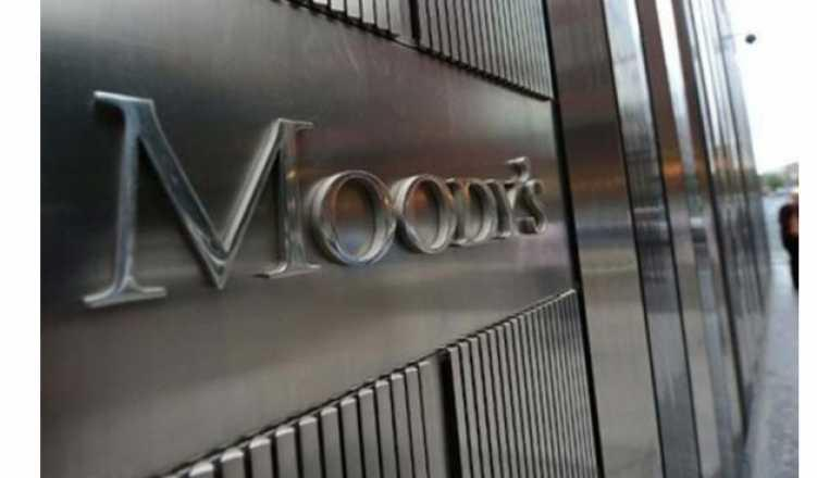 India's credit rating to depend on policies adopted by new govt: Moody's