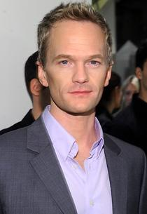 Neil Patrick Harris | Photo Credits: Jamie McCarthy/Getty Images
