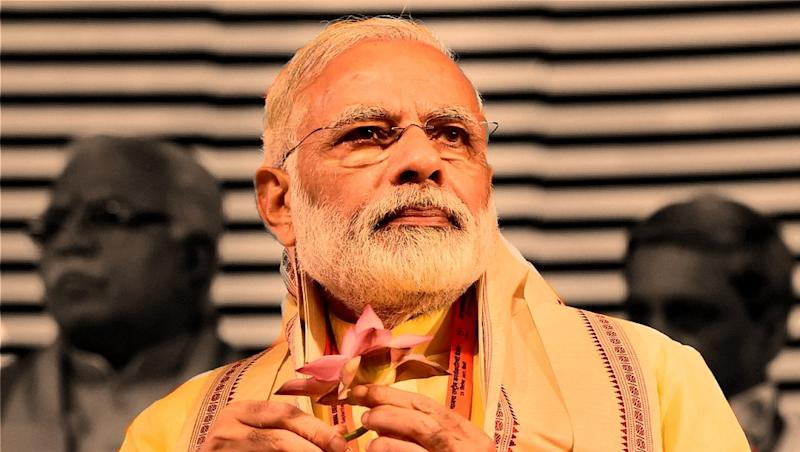 Five States Rejected PM Modi's Mega Healthcare Scheme – Ayushman Bharat; Here's Why