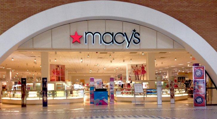 Retail Stocks to Buy for the Second Half: Macy's (M)