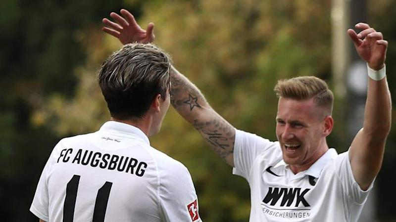 Bundesliga, gameweek four: Preview, stats and key matches