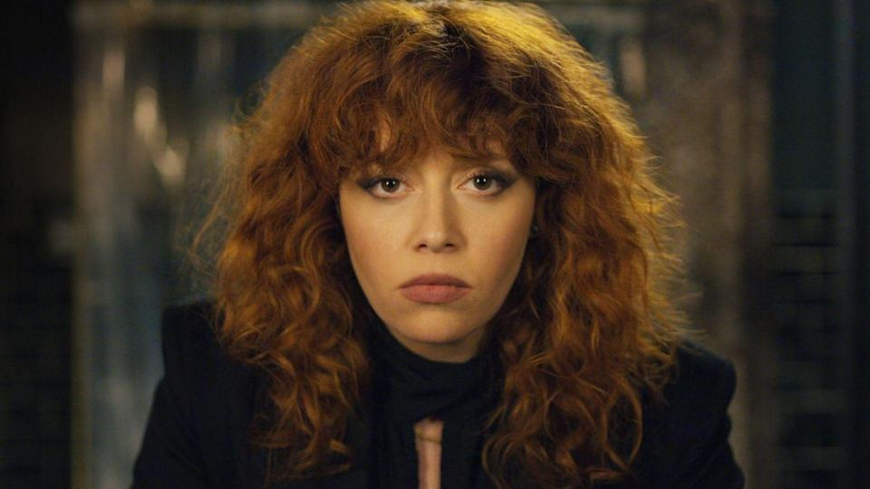 <p> <strong>Release date:</strong>&#xA0;Unknown </p> <p> A week after The Mandalorian season 3 entered development,&#xA0;news emerged that a &quot;female-centric&quot;&#xA0;new Star Wars series is being worked on, with Leslye Headland &#x2013; the co-creator and executive producer of the Netflix series Russian Doll &#x2013; on board as showrunner. Sources revealed at the time that the series &quot;takes place in a different part of the Star Wars timeline than other projects&quot; and now, thanks to the huge Disney investors&apos; call, we know that to be true.&#xA0; </p> <p> &quot;The Acolyte is a mystery-thriller that will take viewers into a galaxy of shadowy secrets and emerging dark-side powers in the final days of the High Republic era,&quot; reads the official synopses. The High Republic era is around 350 years before&#xA0;The Phantom Menace, and this will be the first time that period is explored on screen. </p>