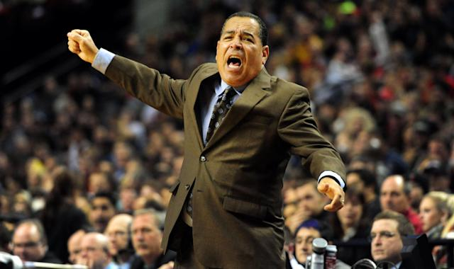 Sources: University of Houston reaches deal to hire Kelvin Sampson as head coach