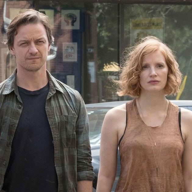 Bev's Love Triangle Comes to a Head in It Chapter 2 - Here's Who She Ends Up With