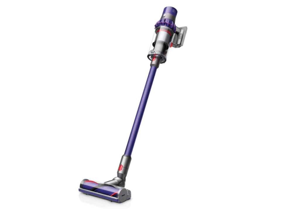Dyson Cyclone V10 Animal Stick Vacuum Cleaner