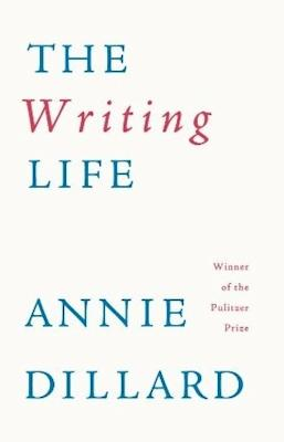 Picture of The Writing Life Book