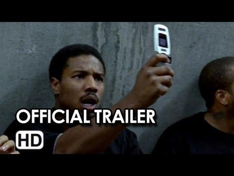 """<p>This 2013 film starring Michael B Jordan and Octavia Spencer was a massive cultural moment for the both of them, but beyond highlighting the incredible talent percolating right beneath the surface in Hollywood, <em>Fruitvale Station</em> is a heartbreaking film that never should have had to be. Based on real life events, the film follows Oscar Grant, a Black man killed by police on New Years Day 2009.</p><p><a class=""""link rapid-noclick-resp"""" href=""""https://www.netflix.com/watch/70267488?trackId=258399116&tctx=0%2C14%2C97be2799-a496-4fd3-80bc-b9fbb9193d06-44655251%2Cfc8315d6-5d3c-441a-aa86-213ed2363754_61823573X28X81299227X1624895682722%2C%2C"""" rel=""""nofollow noopener"""" target=""""_blank"""" data-ylk=""""slk:Watch Now"""">Watch Now</a></p><p><a href=""""https://www.youtube.com/watch?v=HRlu1Dsc39I"""" rel=""""nofollow noopener"""" target=""""_blank"""" data-ylk=""""slk:See the original post on Youtube"""" class=""""link rapid-noclick-resp"""">See the original post on Youtube</a></p>"""