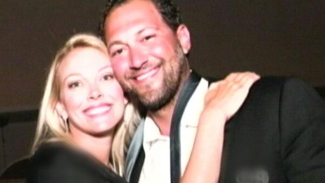 Missing Millionaire's Wife Wants to Sell Couple's Mansion and Yacht