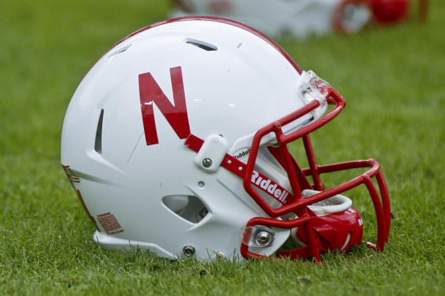 One Nebraska player cited for bike theft, another arrested on drug charges