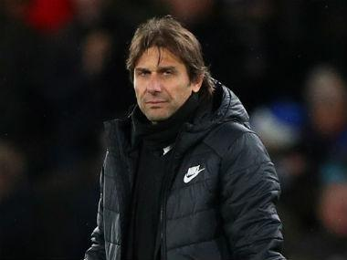 "Chelsea captain Gary Cahill has called for ""the uncertainty to be put to bed"" over the future of Antonio Conte, with the Italian widely expected to be on his way out of the club."
