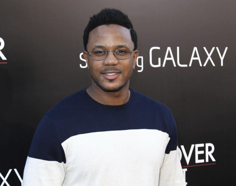 Sexual Misconduct-College Official-Chanchez