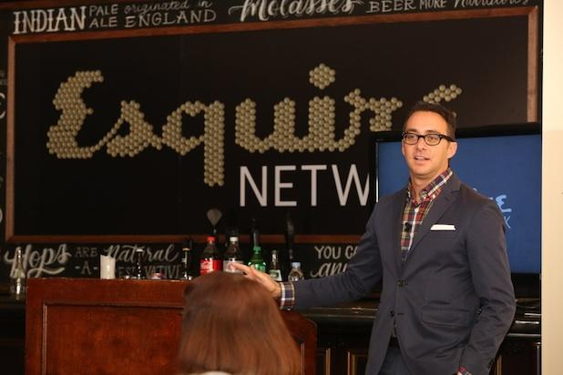 Esquire Network Renews 5 Series, Orders Joel Silver Project, Places 4 Shows in Development