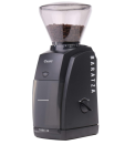 "<p><strong>Baratza</strong></p><p>amazon.com</p><p><strong>$139.00</strong></p><p><a href=""https://www.amazon.com/dp/B007F183LK?tag=syn-yahoo-20&ascsubtag=%5Bartid%7C1782.g.32438475%5Bsrc%7Cyahoo-us"" rel=""nofollow noopener"" target=""_blank"" data-ylk=""slk:BUY NOW"" class=""link rapid-noclick-resp"">BUY NOW</a></p><p>This exact coffee grinder was a favorite among all the experts we polled. Bailey Manson, Intelligentsia Coffee's innovation manager, told Delish a good chunk of your coffee budget should be invested into a quality grinder like this one. And of those quality grinders, this one's actually well-priced.Devotees love it because it gets the perfect ground consistency every time, it's easy to adjust, and it results in a dreamy cup of coffee every single time.</p>"