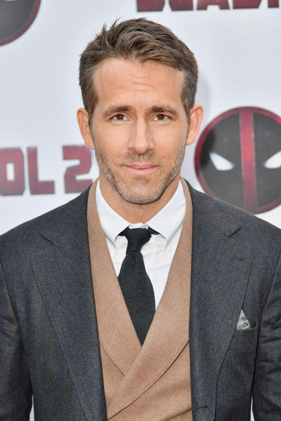 "<p><em>Deadpool</em> <a class=""link rapid-noclick-resp"" href=""https://www.amazon.com/Deadpool-Ryan-Reynolds/dp/B01BHDDR6M/ref=sr_1_2?crid=2II4Y77JAPKBO&dchild=1&keywords=deadpool&qid=1596901429&s=instant-video&sprefix=dead%2Cinstant-video%2C169&sr=1-2&tag=syn-yahoo-20&ascsubtag=%5Bartid%7C10063.g.34076816%5Bsrc%7Cyahoo-us"" rel=""nofollow noopener"" target=""_blank"" data-ylk=""slk:BUY NOW"">BUY NOW</a></p><p>In <em>Deadpool 2</em>, Reynolds gets to show off his superhero skills (and abs) along with his humor. </p><p><strong>More:</strong> <a href=""https://www.cosmopolitan.com/entertainment/movies/g13052760/scary-movies-forgotten-famous-actors-celebrities/"" rel=""nofollow noopener"" target=""_blank"" data-ylk=""slk:45 Famous Actors You Forgot Starred In Scary Movies"" class=""link rapid-noclick-resp"">45 Famous Actors You Forgot Starred In Scary Movies</a></p>"