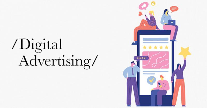 Latest episode of Jargon takes a dive into digital advertising industry speak